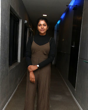 Riythvika Latest Photos | Picture 1711471