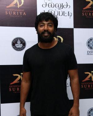 Sillu Karupatti Movie Premiere Show Photos   Picture 1711611