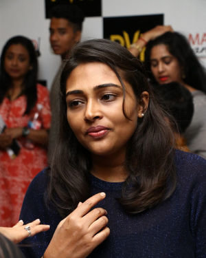 Sillu Karupatti Movie Premiere Show Photos | Picture 1711622