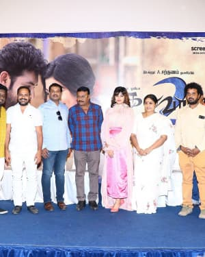 Kalavani 2 - Kalavani 2 Movie Press Meet Photos
