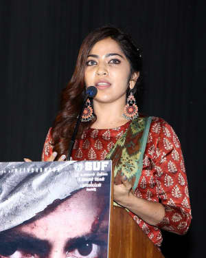 Aadai Movie Audio Launch Photos | Picture 1660666