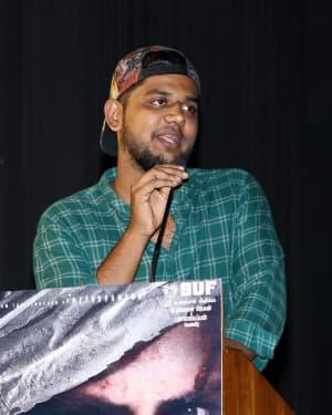 Aadai Movie Audio Launch Photos   Picture 1660650