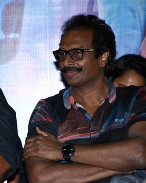 Aadai Movie Audio Launch Photos | Picture 1660667