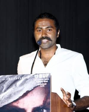 Aadai Movie Audio Launch Photos   Picture 1660646