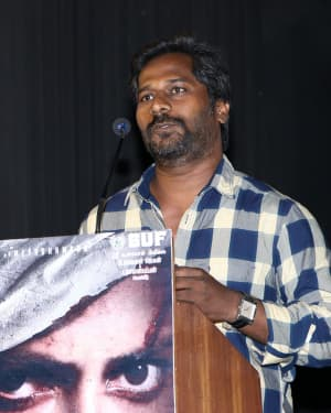 Aadai Movie Audio Launch Photos | Picture 1660643