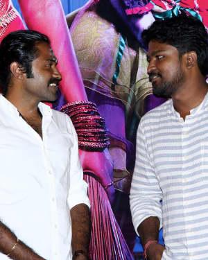 Aadai Movie Audio Launch Photos   Picture 1660644
