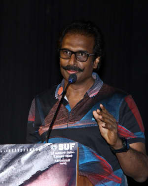 Aadai Movie Audio Launch Photos | Picture 1660671