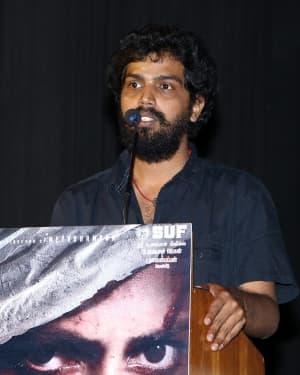 Aadai Movie Audio Launch Photos   Picture 1660651