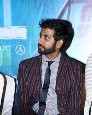Aadai Movie Audio Launch Photos   Picture 1660654
