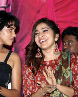 Aadai Movie Audio Launch Photos | Picture 1660658