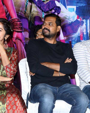 Aadai Movie Audio Launch Photos | Picture 1660686