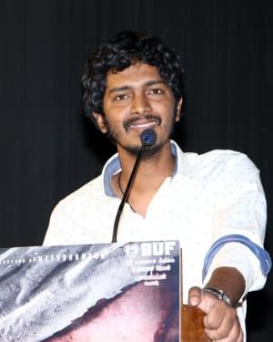 Aadai Movie Audio Launch Photos   Picture 1660641