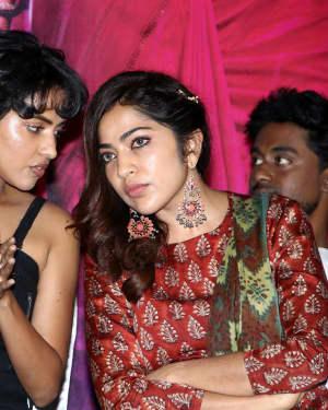 Aadai Movie Audio Launch Photos   Picture 1660656