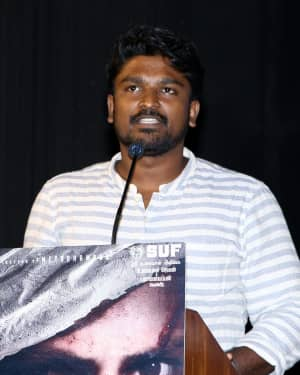 Aadai Movie Audio Launch Photos | Picture 1660675