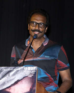 Aadai Movie Audio Launch Photos | Picture 1660673