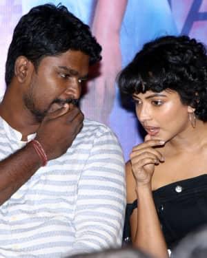 Aadai Movie Audio Launch Photos   Picture 1660660