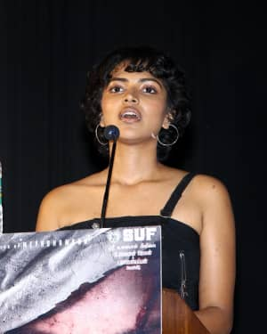 Amala Paul - Aadai Movie Audio Launch Photos | Picture 1660680