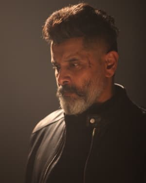 Kadaram Kondan - Kadaram Kondan Movie Stills