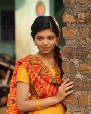 Athulya Ravi - Naadodigal 2 Movie Stills   Picture 1668978
