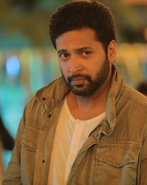 Jayam Ravi - Thumbaa Movie Stills   Picture 1655050
