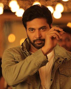 Jayam Ravi - Thumbaa Movie Stills   Picture 1655031