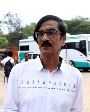 Nadigar Sangam Election 2019 Photos | Picture 1656353