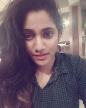 Tamil Bigg Boss 3 Contestant Losliya Mariyanesan Photos   Picture 1657312