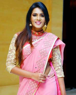 Tamil Bigg Boss Contestant Meera Mitun Latest Photos | Picture 1657293