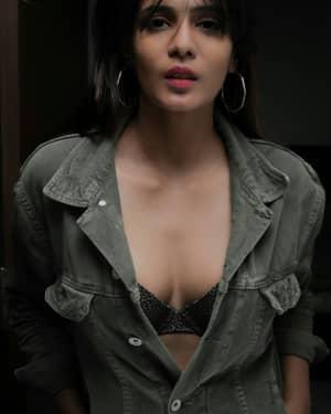 Tamil Bigg Boss Contestant Meera Mitun Latest Photos | Picture 1657302