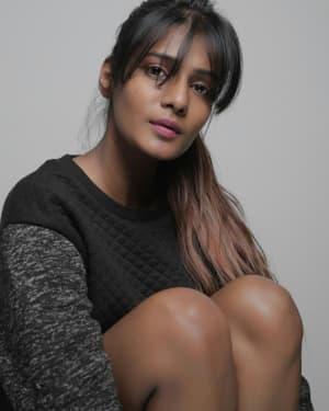 Tamil Bigg Boss Contestant Meera Mitun Latest Photos | Picture 1657305