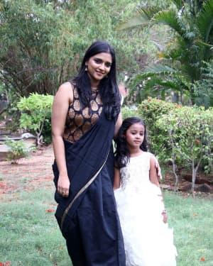 Bakrid Tamil Movie Press Meet Photos | Picture 1657917
