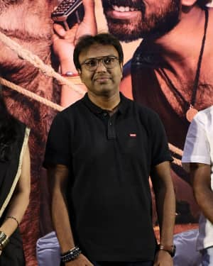 Bakrid Tamil Movie Press Meet Photos | Picture 1657946