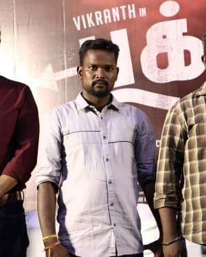 Bakrid Tamil Movie Press Meet Photos | Picture 1657930