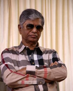 S. A. Chandrasekhar - Kepmaari Movie Press Meet Photos   Picture 1657741