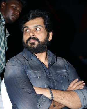 Karthi - July Kaatril Movie Audio Launch Photos | Picture 1630558