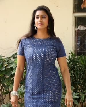 Kasthuri - July Kaatril Movie Audio Launch Photos | Picture 1630594