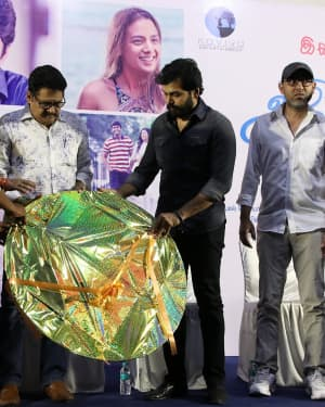 July Kaatril Movie Audio Launch Photos | Picture 1630587