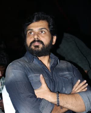 Karthi - July Kaatril Movie Audio Launch Photos | Picture 1630560