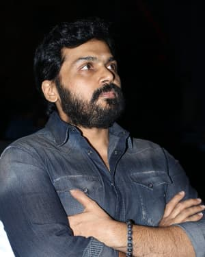 Karthi - July Kaatril Movie Audio Launch Photos | Picture 1630562