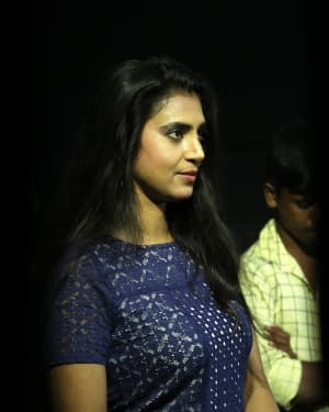 Kasthuri - July Kaatril Movie Audio Launch Photos | Picture 1630566