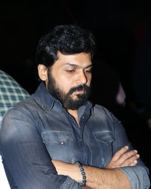 Karthi - July Kaatril Movie Audio Launch Photos | Picture 1630595