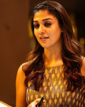 Nayanthara - Airaa Movie Stills