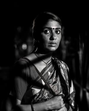 Nayanthara - Airaa Movie Stills | Picture 1637685