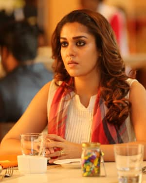 Nayanthara - Airaa Movie Stills | Picture 1637689
