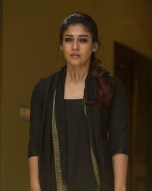 Nayanthara - Airaa Movie Stills | Picture 1637686