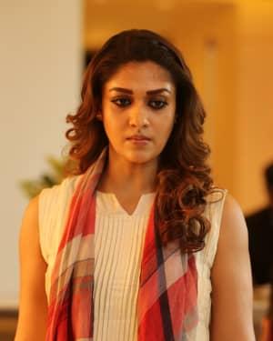 Nayanthara - Airaa Movie Stills | Picture 1637688