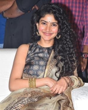 Sai Pallavi - Ngk Telugu Version Pre Release Event Photos | Picture 1650258