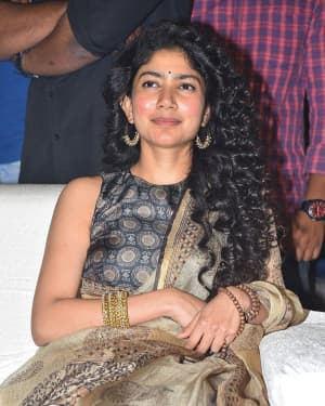 Sai Pallavi - Ngk Telugu Version Pre Release Event Photos | Picture 1650257