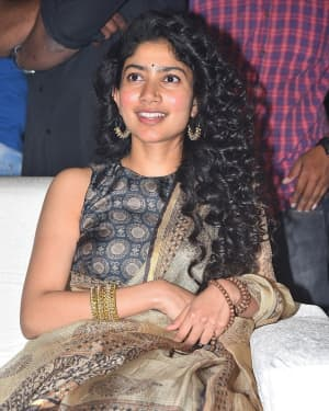 Sai Pallavi - Ngk Telugu Version Pre Release Event Photos | Picture 1650256