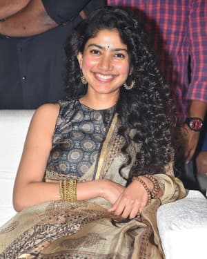 Sai Pallavi - Ngk Telugu Version Pre Release Event Photos | Picture 1650259